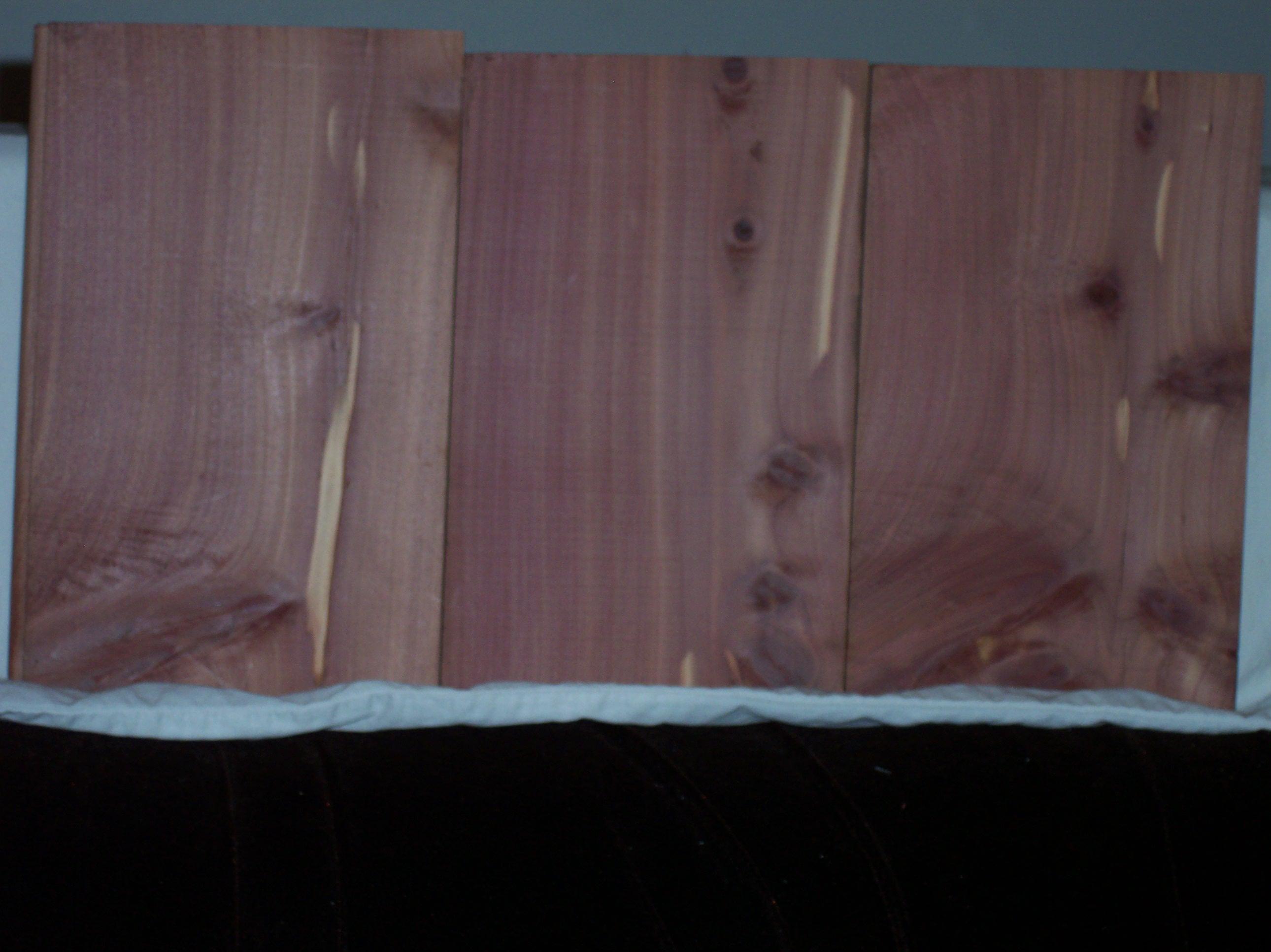 Red Cedar Log Siding Logs V Groove Flooring Lumber