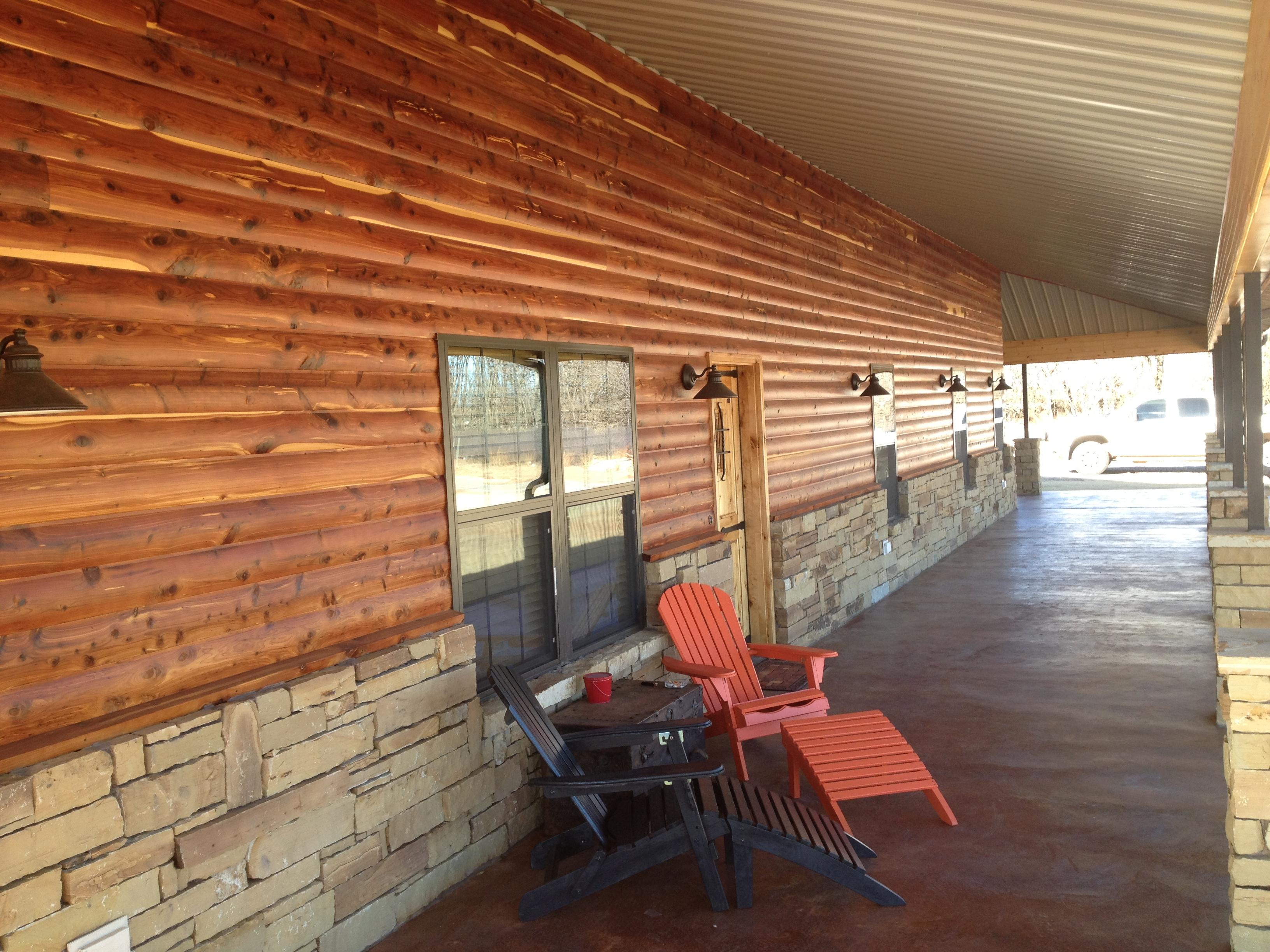 Image Result For Wood Flooring Tulsa